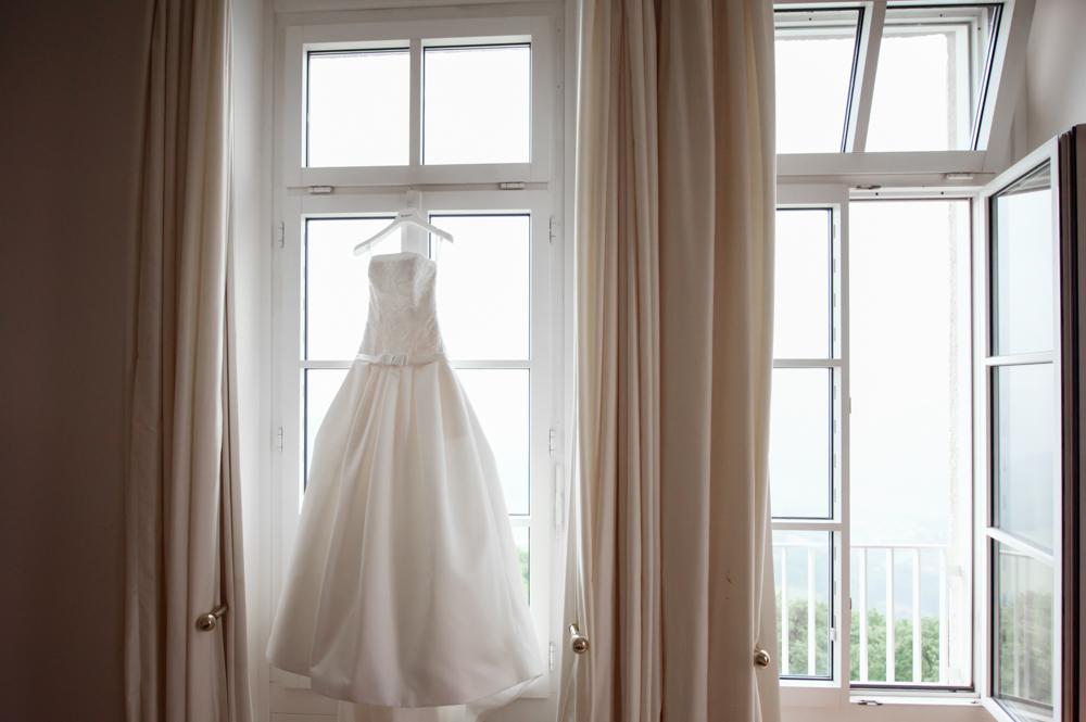 Hochzeit-lichtgeschichten-7.jpg