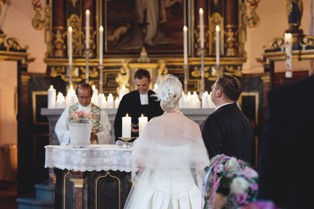 Hochzeit-lichtgeschichten-11.jpg