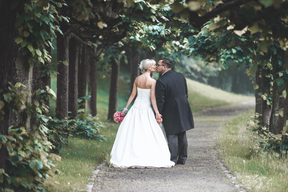 Hochzeit-lichtgeschichten-14.jpg