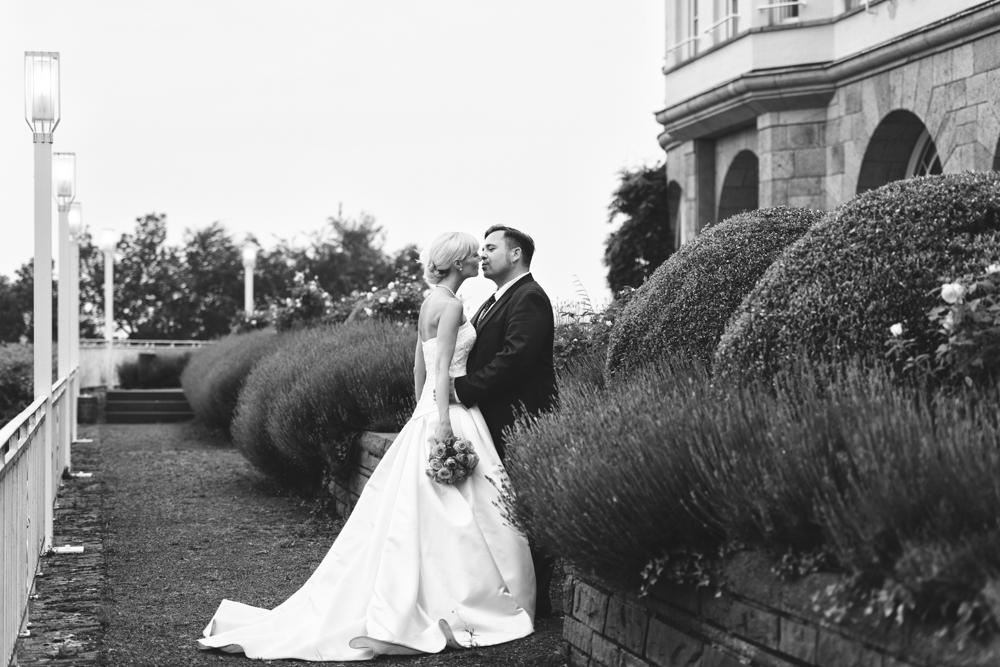 Hochzeit-lichtgeschichten-17.jpg