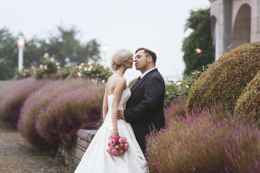 Hochzeit-lichtgeschichten-18.jpg