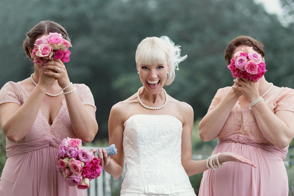 Hochzeit-lichtgeschichten-19.jpg
