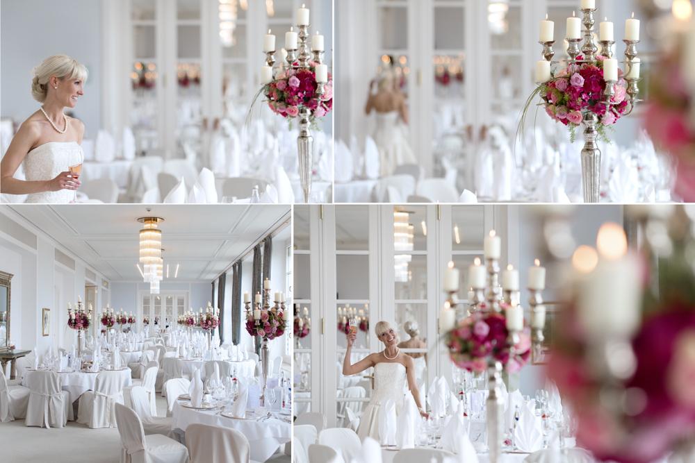 Hochzeit-Petersberg.jpg